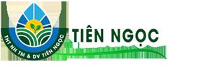 Tổ hợp tác nông nghiệp thương mại & dịch vụ Tiên Ngọc